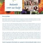 200714 Bedankkaart Vrijwilligers digitaal
